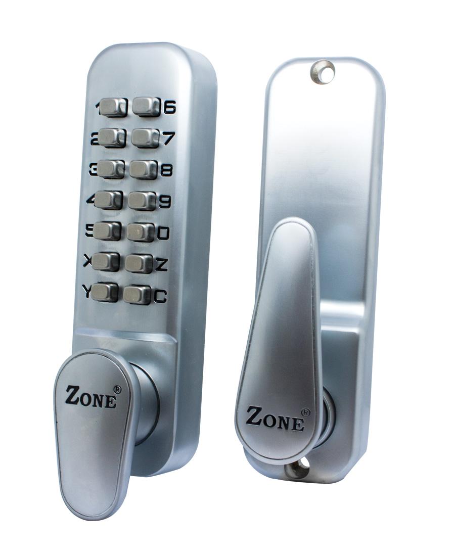 digital-door-locks1